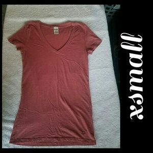 VS PINK Tshirt *xsmall*